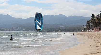 pacific kite destinations