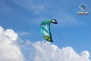 playadelcarmenkiteboardingcoral8
