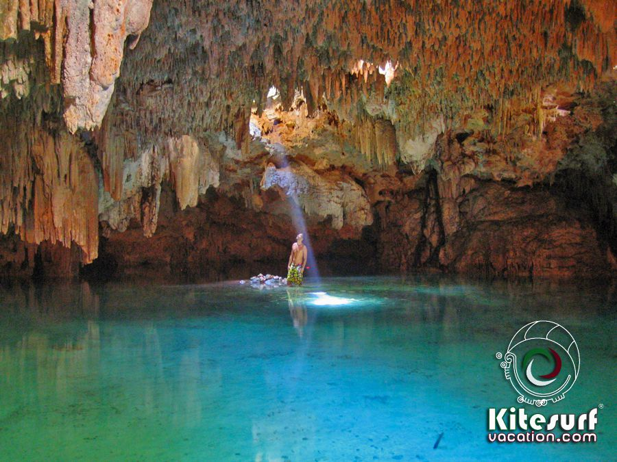 The Best Cenotes Sinkholes Or Caves In The Riviera Maya