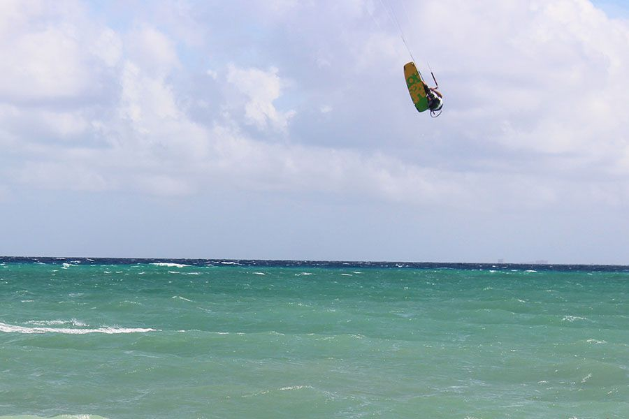 playadelcarmenkiteboardingcoral15