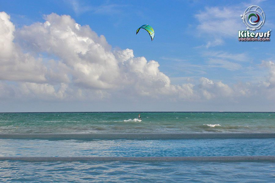 playadelcarmenkiteboardingcoral17