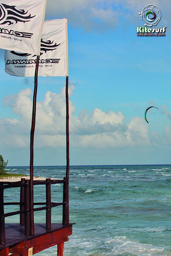 playadelcarmenkiteboardingcoral18
