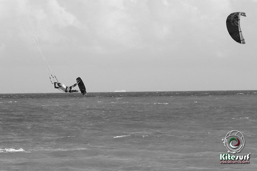 playadelcarmenkiteboardingcoral19