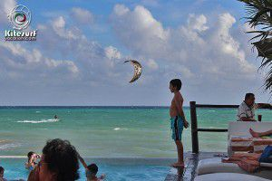 playadelcarmenkiteboardingcoral2