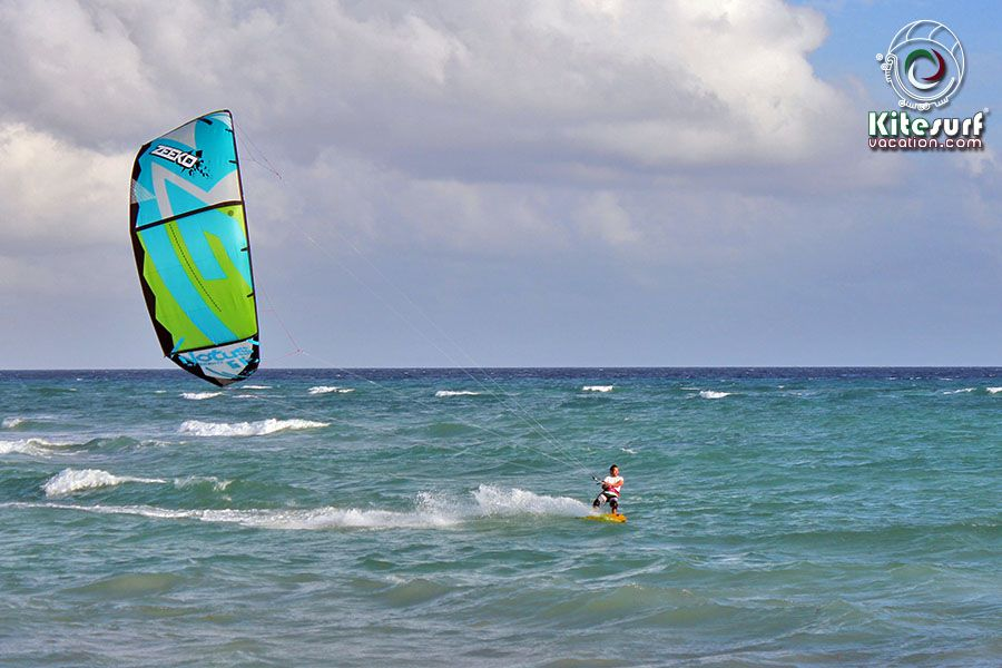 playadelcarmenkiteboardingcoral20