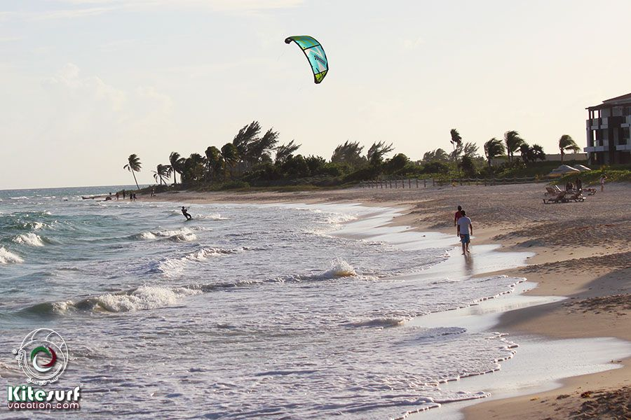playadelcarmenkiteboardingcoral22