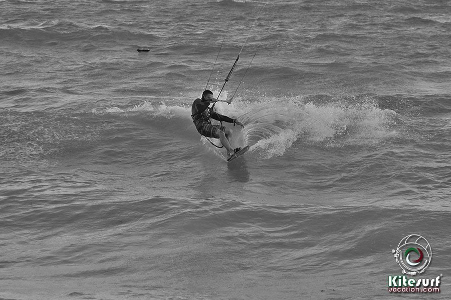 playadelcarmenkiteboardingcoral24