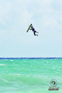 playadelcarmenkiteboardingcoral4