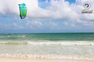 playadelcarmenkiteboardingcoral6