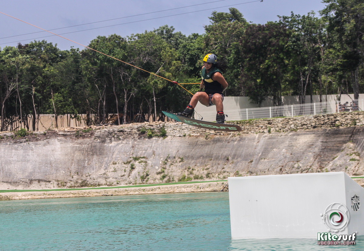 wakeboard cable system 20 price